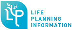 Life Planning Information Website